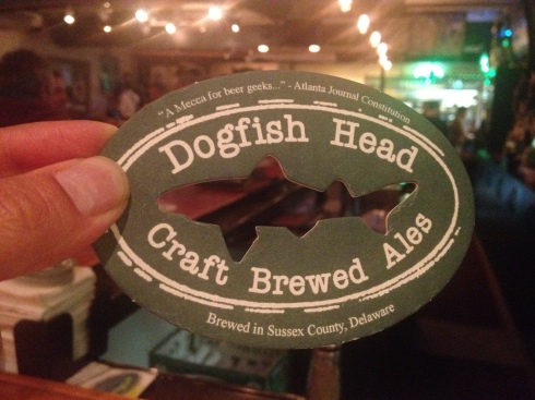 photo-57_Dogfish