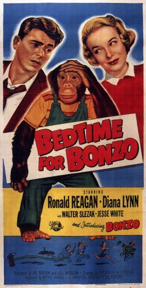 10.13 Bedtime for Bonzo 3