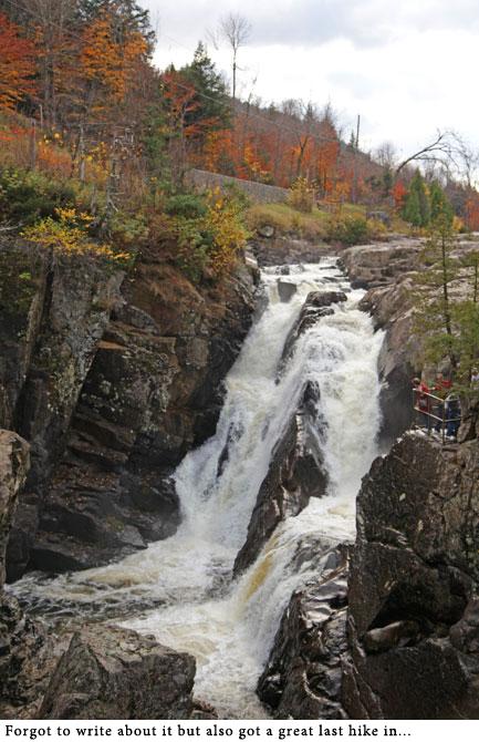 10.15 hike_waterfall