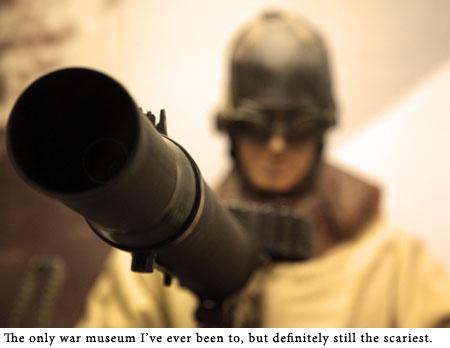 10.17 war_museum_man_w_gun