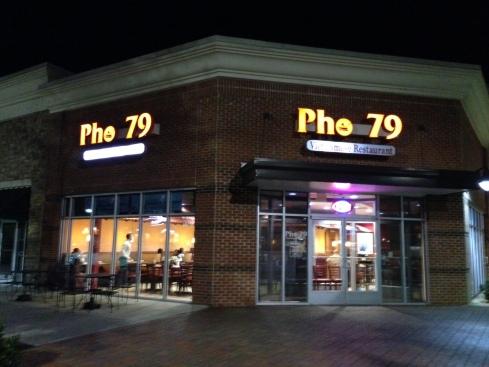 11.14 Pho 79