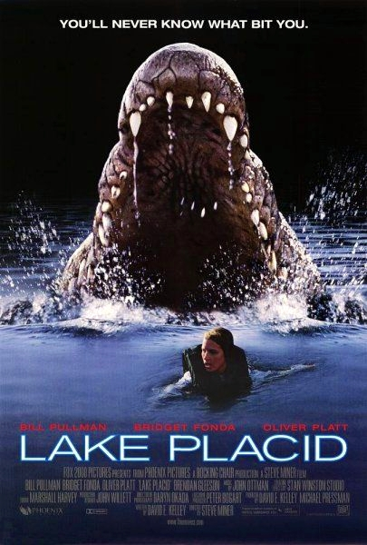 2.11 lake_placid_poster