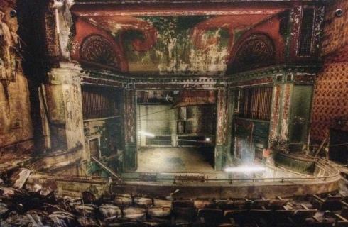 9-17_Theater