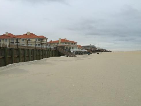2-9_Beach 2