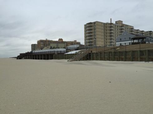 2-9_Beach