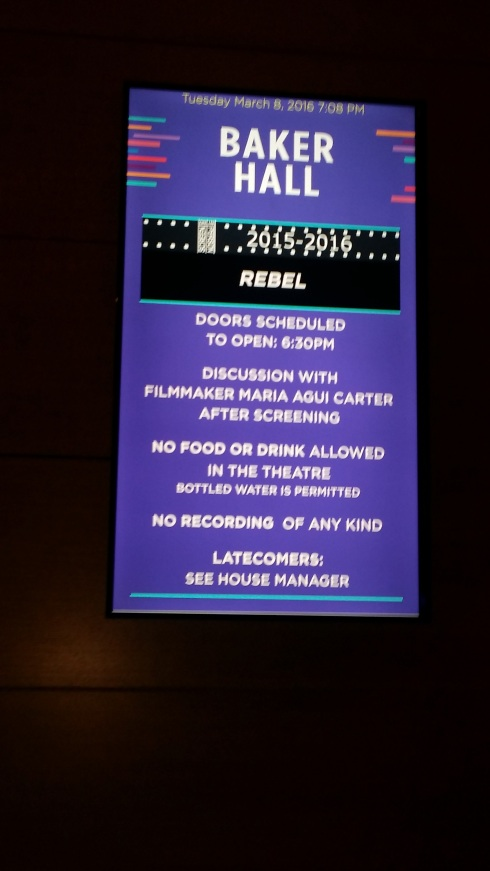 1Baker hall screens REBEL