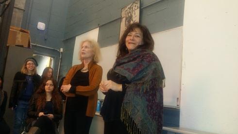 4 Maria And Susan
