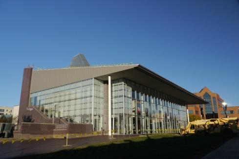 miller-art-ctr-building