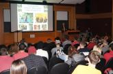 MU classroom presentation (2)